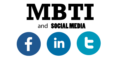 Myers-briggs type indicator (MBTI) and Social Media