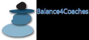 Balance 4 Coaches