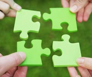 Team-puzzle-440x360-copy
