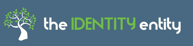 The Identity Entity